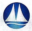 合肥中海成品油有限公司