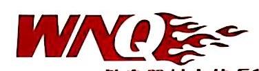 温州五环体育用品有限公司