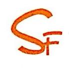 [工商信息]佛山圣丰文化传播有限公司的企业信用信息变更如下