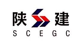 [工商信息]陕西建工集团总公司云南分公司的企业信用信息变更如下