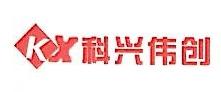 天津科兴伟创科技有限公司