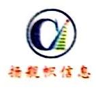 长沙扬舰帜信息科技有限公司