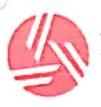 [工商信息]沈阳客运集团出租汽车有限公司的企业信用信息变更如下