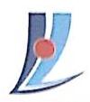 [工商信息]霸州市恒利家居股份有限公司的企业信用信息变更如下