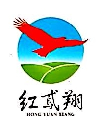 安徽鹏翔生态农业有限公司