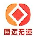 北京中融致远汽车销售服务有限公司