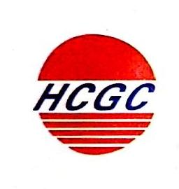 黑龙江省建筑安装集团有限公司安徽分公司