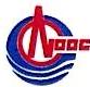 中海油能源发展股份有限公司 : 上海科创新境界|美钻:打破深海采油装备壁垒,助力南海开发