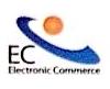 [工商信息]江门市合源电子商务科技有限公司的企业信用信息变更如下