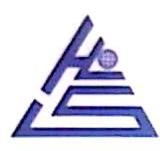 [工商信息]深圳圭红丹电子有限公司的企业信用信息变更如下