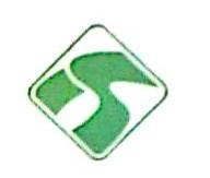 [工商信息]葫芦岛市华商经贸有限公司的企业信用信息变更如下