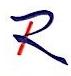 北京信泽瑞科技开发有限公司