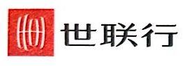 企业头条 : 深圳世联行地产顾问股份有限公司关于实际控制人、董事长完成增持...