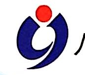 广西简约科技有限公司
