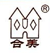 [工商信息]广东和美陶瓷有限公司的企业信用信息变更如下