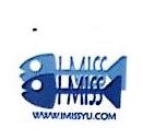仙弓国际贸易(上海)有限公司