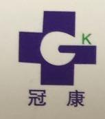 云南冠康商贸有限公司
