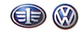 郯城大华汽车销售服务有限公司