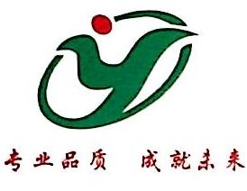 广州盈捷包装专用设备有限公司