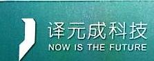 深圳数位传媒科技有限公司