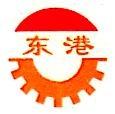 [工商信息]宁波市鄞州宁东齿轮有限公司的企业信用信息变更如下