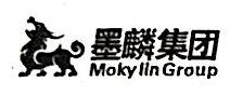 名片夹里的企业有新闻 : 顺荣三七6000万认购墨麟科技股权