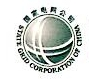 郑州中进电气工程有限公司
