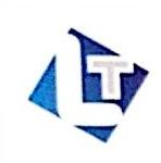 [工商信息]东莞市联拓新材料科技有限公司的企业信用信息变更如下