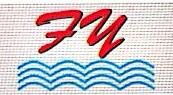 [工商信息]深圳市飞洋机电设备有限公司的企业信用信息变更如下
