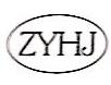 武汉铁建金属容器制造有限公司
