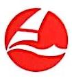 [工商信息]桐乡市石门莱士达工艺植绒厂(普通合伙)的企业信用信息变更如下