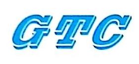 [工商信息]云南荣耀经贸有限公司的企业信用信息变更如下
