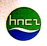[工商信息]深圳市海纳创展科技有限公司的企业信用信息变更如下