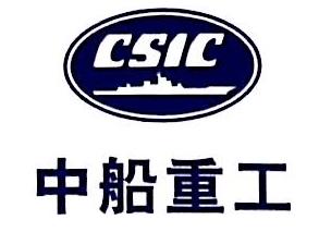 [工商信息]上海齐耀动力技术有限公司的企业信用信息变更如下