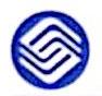 中国移动通信集团安徽有限公司巢湖市分公司