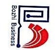 [工商信息]河北博智商贸有限公司的企业信用信息变更如下