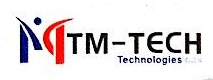 温州天马科技有限公司