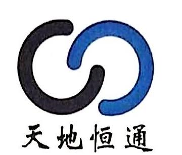 天津视界文化传播有限公司