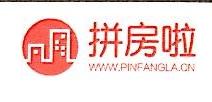 深圳市淘地金融服务有限公司