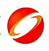 内蒙古浦瑞芬环保科技有限公司