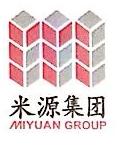 上海金和源建设工程有限公司