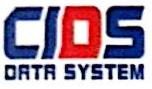 国富瑞数据系统有限公司福建分公司
