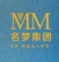 杭州闪电营销策划有限公司