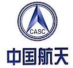 北京火星鸿生物技术研究所