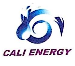 广东卡丽能源有限公司