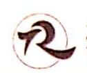 [工商信息]扬州泰润大酒店有限公司的企业信用信息变更如下