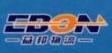 [工商信息]广东益邦物流有限公司的企业信用信息变更如下