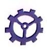 [工商信息]福州振兴汽车修理有限公司的企业信用信息变更如下
