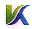 [工商信息]广州市科耀塑胶有限公司的企业信用信息变更如下