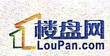 [工商信息]九江新领域文化传播有限公司的企业信用信息变更如下